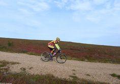Saariselkä MTB 2013, XCM (15) | Saariselkä.  Mountain Biking Event in Saariselkä, Lapland Finland. www.saariselkamtb.fi #mtb #saariselkamtb #mountainbiking #maastopyoraily #maastopyöräily #saariselkä #saariselka #saariselankeskusvaraamo #saariselkabooking #astueramaahan #stepintothewilderness #lapland