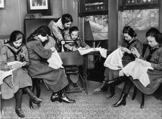 """Calling All Girl Scouts- SEWing projects inspired by Juliette Gordon """"Daisy"""" Low. Today In History, Women In History, Juliette Gordon Low, Girl Scout Uniform, Catholic Bishops, Hand Sewing Projects, Jobs For Women, Local Events, Girl Guides"""