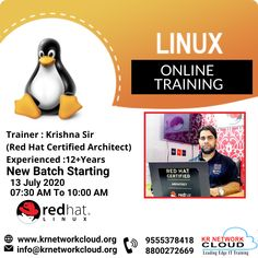 Basic Computer Programming, Security Training, Motivation Success, Career Goals, Red Hats, Linux, Web Development, Student, Clouds