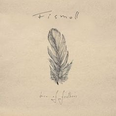 LupusUnleashed: Fismoll - Box Of Feathers (2015)