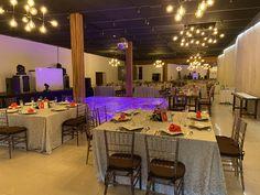 Table Decorations, Furniture, Home Decor, Interior Design, Home Interior Design, Arredamento, Dinner Table Decorations, Home Decoration, Decoration Home