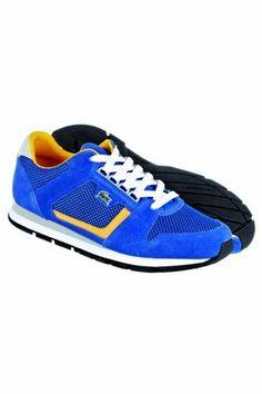 ce0ee8b434b5 Lacoste Men s Cawston   Men Lacoste Shoes