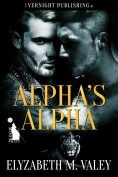 (http://www.evernightpublishing.com/alphas-alpha-by-elyzabeth-m-valey/)