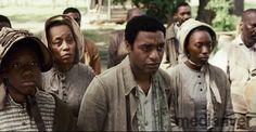 Ostatniego dnia stycznia na ekrany kin wejdzie wzruszający i pełen niespodziewanych zwrotów akcji film o czarnoskórym mężczyźnie, który w dobie XIX wieku traci swą wolność na rzecz handlarzy niewolników.
