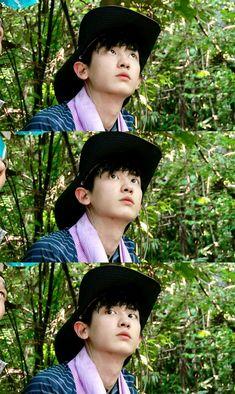 Exo Ot12, Chanbaek, Chansoo, Park Chanyeol Exo, Kyungsoo, Exo Exo, Exo Album, Kim Minseok, You're My Favorite
