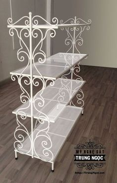 Furniture With A Soul Iron Furniture, Steel Furniture, Apartment Furniture, Home Decor Furniture, Furniture Design, Pinterest Room Decor, Almirah Designs, Grill Door Design, Wrought Iron Decor