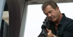 expendables-3-mel-gibson