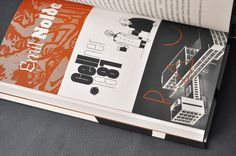 Books and Typography