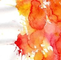 watercolor (and so many more) backgrounds - jpeg format from lostandtaken.com