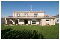 Ln Gazebo E Cuscino Srl.7 Fantastiche Immagini Su Facciate Balcony Arquitetura E Cottage