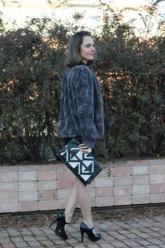 Fashion blogger, Fashion blog, Maggie Dallospedale fashion diary, fashion outfit, 9