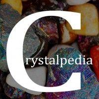 Metaphysical Properties of Healing Crystals