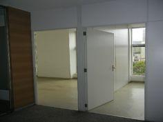 Andar para locação na Savassi – Aluguel Sala Comercial BH