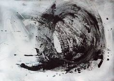 "Saatchi Art Artist Alexandra Elena; Painting, ""Untitled"" #art"