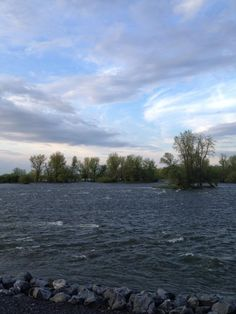 Fort de Chambly, Qc Roots, River, Mountains, Beach, Places, Nature, Pictures, Outdoor, Outdoors