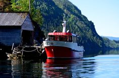 Osterøy Norway.. Norway, Boat, Vehicles, Dinghy, Boating, Boats, Vehicle, Tools