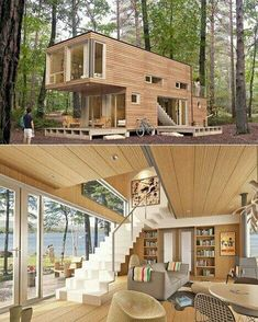 Storage container houses 4 bedroom shipping container house plans,cargo container buildings cargo home plans,companies that build shipping container homes container architecture. Cargo Container Homes, Building A Container Home, Container House Plans, Storage Container Homes, Container Van, Container Home Designs, 20ft Container, Container Architecture, Architecture Design