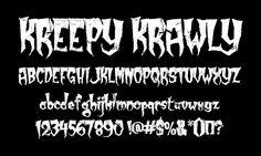 30-kreepy-krawly.jpg (500×300)