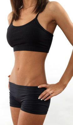 Have any #fat deposits with flaccid skin on the abdomen? Learn What is Tummy_Tuck_Surgery_in Madrid_Spain!