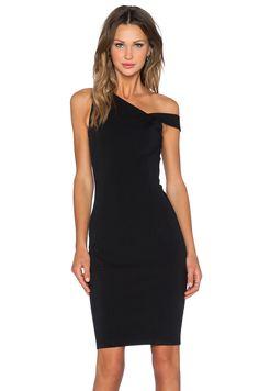 #REVOLVEclothing #LavishAlice - Under $100 - Cocktail Dress