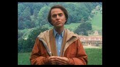 02 - Carl Sagan - Cosmos - Jeden hlas vesmírné fugy.avi | Ulož.to