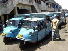 transportasi thn 1970 an . Honda, 1970s, Vehicles, Car, Automobile, Vehicle, Autos, Cars, Tools