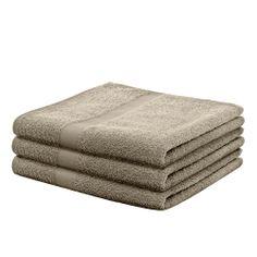 Heerlijk zachte handdoeken van Walra...geniet ook van een douche!  Online te koop bij Gamano.nl