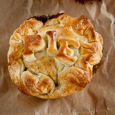 Beef shin pie > MWEB > Recipes