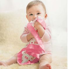 Aden + Anais Classic Issie Security Blanket 2 Pack - Butterfly   Baby  www.duematernity.com
