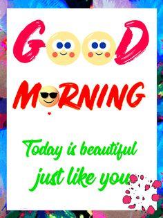 Good Morning Prayer, Good Morning Funny, Good Morning Picture, Good Morning Messages, Good Morning Greetings, Morning Prayers, Good Morning Good Night, Good Morning Wishes, Morning Quotes Images
