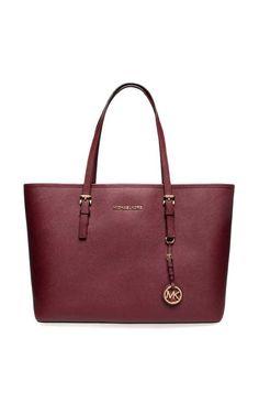 Michael Kors Handbags Save 40-70% on KORS Michael Kors! MichaelKorsHandbags