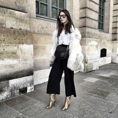 Stylist, Fashion Consultant & Mummy to be 👼🏼   👻 zinafashionvibe