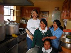 https://www.abroaderview.org #Volunteer #Abroad #Peru #Cusco #orphanage #teaching #medical #healthcare #Projects #abroaderview