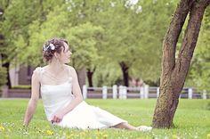 Wedding Annelies en Roy | Carola ...loves photography
