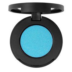 Eyeshadow - Azzuro Glam