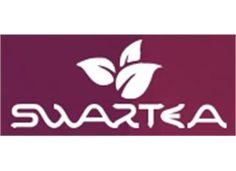 SwarTea