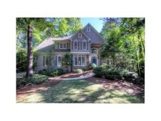 1213 Meadowbrook Ln, Woodstock, GA 30189 #realestate See all of Rhonda Duffy's 600+ listings and what you need to know to buy and sell real estate at http://www.DuffyRealtyofAtlanta.com