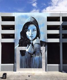 by Starfighter in Reno, Nevada More