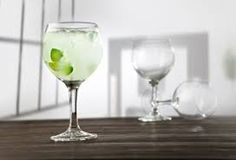 BRAND NEW range, very exciting some really nice glasses at a very cost effective pricing :- https://www.hospitalitywholesale.com.au/shop/b/vicrila/