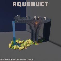 Minecraft Cottage, Cute Minecraft Houses, Minecraft House Tutorials, Minecraft Castle, Amazing Minecraft, Minecraft Tutorial, Minecraft Creations, Minecraft Designs, Minecraft Crafts