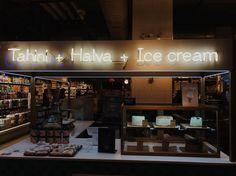 """115 Synes godt om, 9 kommentarer – Julie (@photo.julle) på Instagram: """"•ice cream shop•"""""""