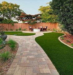 A backyard remodel should encompass elements that make your outdoor space the ideal retreat or oasis if you will. This remodel located in Southern California has elements designed and installed by System Pavers that include: full built-in bbq, energy eff