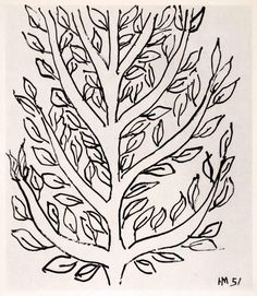Henri Matisse, Musée Matisse Nice, Matisse Drawing, Matisse Paintings, Matisse Art, Famous Artists For Kids, Famous Artists Paintings, Pen Sketch, Sketches