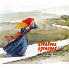 En Russie (MS-GS) avec Babayaga - Le blog de La classe d'Eva Voir ce blog pour les autres pays (Australie, Indien, Afrique...)
