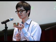 Videos – Dr. Dzung Vo | Mindfulness for Teens