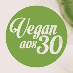 Universo dos Alimentos: Proteína Vegetal Líquida - 'Leites' Vegetais