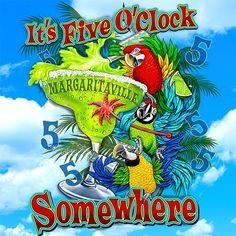 13 Best Margaritaville store images  1389f78720b51