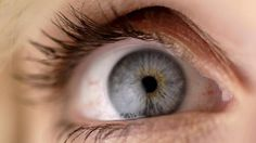 Tear duct plugs can offer relief from dry eyes for some patients http://trib.al/jOuXBY9 From @Globe_Health