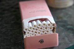 Mr. Bungle - Pink Cigarette Lyrics | MetroLyrics