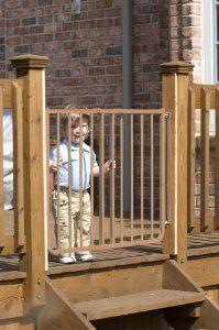 20 Best Baby Gates Ideas Baby Gates Best Baby Gates Pet Gate